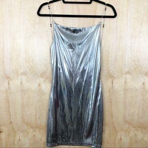 Dresses & Skirts - Kendall Jenner birthday inspired dress costume